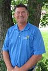 Gary Weilbaker